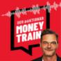 Podcast Download - Folge Folge 5: Crash! Boom! Bang! Sorgt die Inflationsangst für eine Rallye bei Gold? online hören