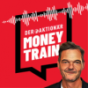 Money Train Podcast Download
