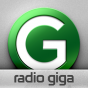 Radio GIGA Podcast Download