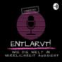 ENTLARVT! Podcast Download