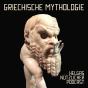 Griechische Mythologie Podcast Download