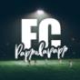 Podcast Download - Folge # 5 Folge. der glückliche (Finn)-land online hören