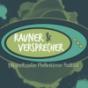 """Podcast Download - Folge #8 """"BLADERFLUCHT"""" online hören"""