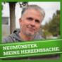 Neumünster. Meine Herzenssache Podcast Download