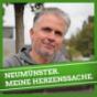 Podcast Download - Folge Kultur in der Schwalestadt - wo ist das Licht am Tunnelende? online hören