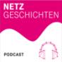 Podcast Download - Folge Internet aus dem All online hören