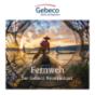 Fernweh - Der Gebeco Reisepodcast Podcast Download