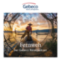 Fernweh - Der Gebeco Reisepodcast Podcast Download