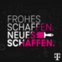 Culture for Breakfast Podcast herunterladen