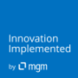 Innovation Implemented by mgm. Podcast Download