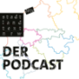 stadt.land.text NRW Podcast Download