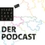 stadt.land.text NRW