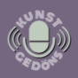 Kunstgedöns Podcast Download