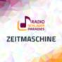 Zeitmaschine Podcast Download