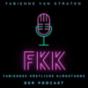 FKK - Fabiennes köstliche Klönstunde Podcast herunterladen