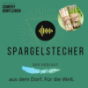 Spargelstecher Podcast Download