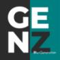 Podcast Download - Folge Gernerationen - Talk online hören