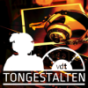Tongestalten Podcast Download
