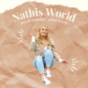 Nathis World  Podcast Download