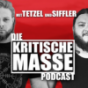 Die kritische Masse Podcast Download