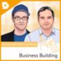 Business Building -- by digital kompakt & Florian Heinemann Podcast Download