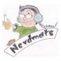 Nerdmate OggFeed Podcast herunterladen