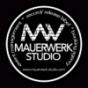Podcast Download - Folge Mauerwerk Studio - Podcast #003 by DJ Vonderfluh online hören