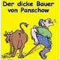 Der dicke Bauer von Panschow Podcast Download