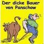 Podcast Download - Folge Der dicke Bauer von Panschow Folge 7 online hören