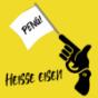 Podcast Download - Folge Folge 34 - Linke Hände online hören