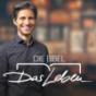 die BIBEL. das LEBEN. Podcast Download