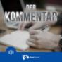 Podcast Download - Folge Reise nach Nirgendwo online hören