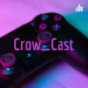 Podcast Download - Folge Rappender freitag|rappende Disney Prinzessin xD online hören