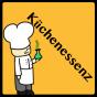 Küchenessenz Podcast herunterladen