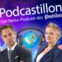 Podcastillon Podcast Download
