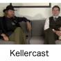 Kellercast Podcast herunterladen