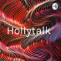 Podcast Download - Folge Hollytalk online hören