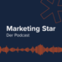 Marketing Star: Business | Marketing | Content | Online |  Vertrieb Podcast Download