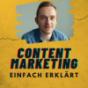 """Podcast Download - Folge """"Viele Banken haben nichts Originelles zu sagen"""": Content Marketing in der Finanzbranche online hören"""