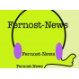 Fernost-News Podcast Download
