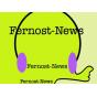 Fernost-News Podcast herunterladen