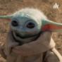 Brawl Stars + Star Wars + Pokémon + Nintendo Switch Podcast Download