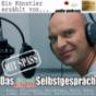Das Singende Klingende Selbstgespräch (mp3-Audio) Podcast Download