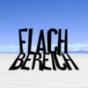 Flachbereich Podcast Download