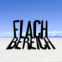 Flachbereich Podcast Download