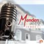 Podcast Download - Folge Folge 01 - Roland Schröder online hören