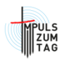 Impuls zum Tag - Pastoralverbund Menden Podcast Download