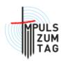 Podcast Download - Folge 08.04.2020 Impuls zum Tag mit Diakon André Quante-Blankenagel online hören