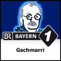 Bayern 1 - Gschmarri zum Wochenende Podcast Download