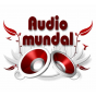 Audiomundal Podcast herunterladen